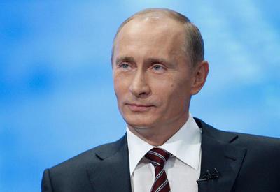 Путин дал Абдулатипову новую должность