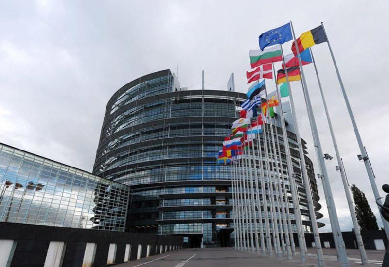 Последняя резолюция Европарламента подтвердила внешнеполитическую победу Азербайджана