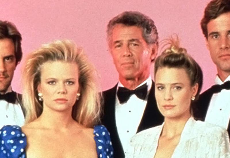 10 секретов сериалов, о которых вам не расскажут актеры