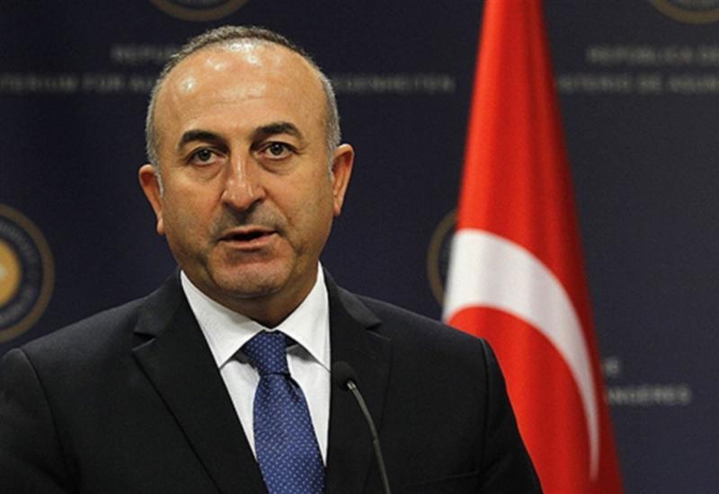 Турция ожидает от ЕС упрощения визового режима