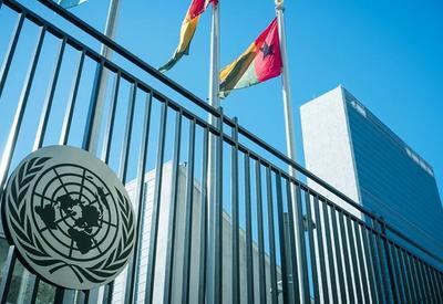 В ООН разоблачили армянскую ложь про Карабах
