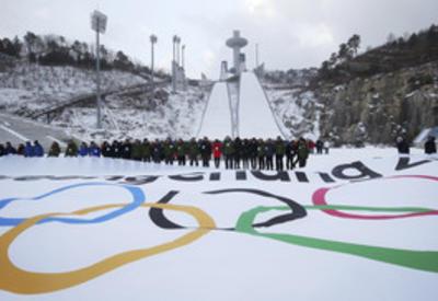 """Азербайджанские спортсмены могут остаться без Олимпиады <span class=""""color_red"""">- ЗАЯВЛЕНИЕ МИНИСТРА</span>"""