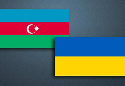 В Украине откроется торговый дом Азербайджана