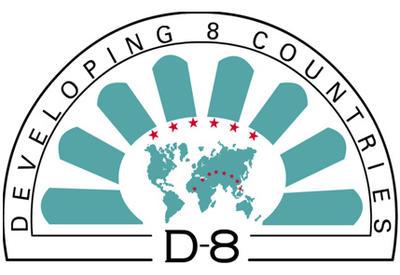 Участие Азербайджана в саммите D-8 свидетельствует о важной роли страны в исламском мире