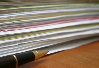 В Уголовный кодекс Азербайджана внесли около 300 изменений