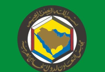 Азербайджан может создать совместный с арабскими странами инвестфонд