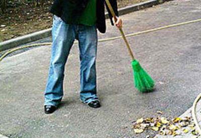 В Азербайджане утвержден порядок определения видов общественных работ