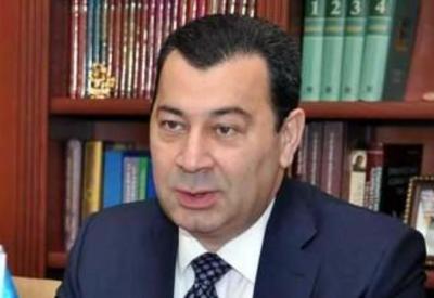 Самед Сеидов: Решение ПАСЕ по Азербайджану должно расцениваться как очередное проявление двойных стандартов