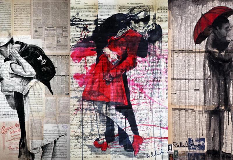 """Картинная галерея"" Day.Az: Музыка жизни <span class=""color_red"">- ФОТО</span>"