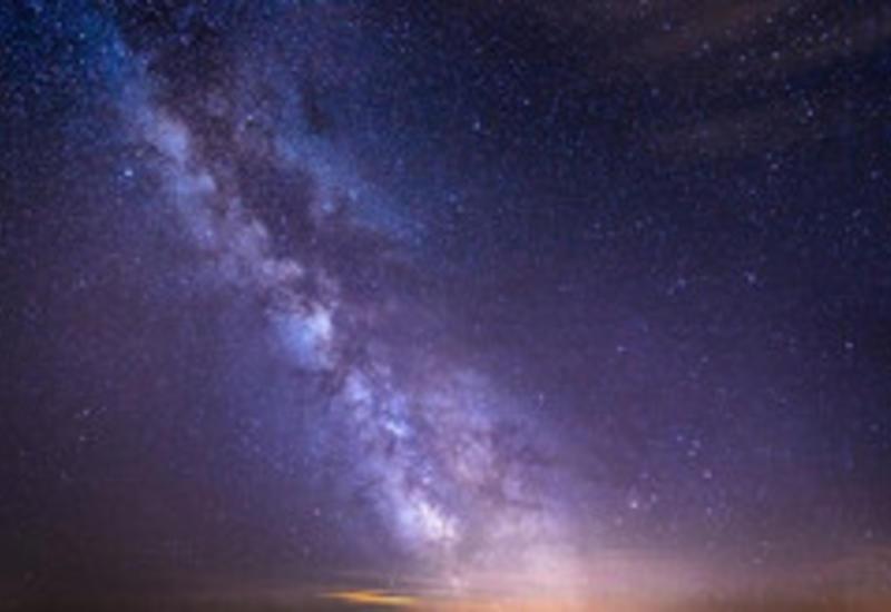 """Сегодня жители Земли увидят невероятный звездопад <span class=""""color_red"""">- ПОДРОБНОСТИ</span>"""