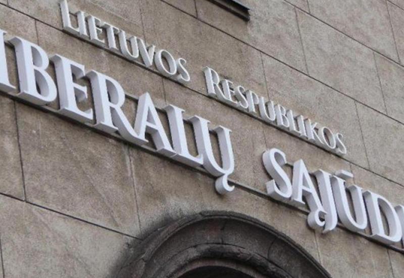 Известный журналист раскрыл армянскую мафию во власти в Литве