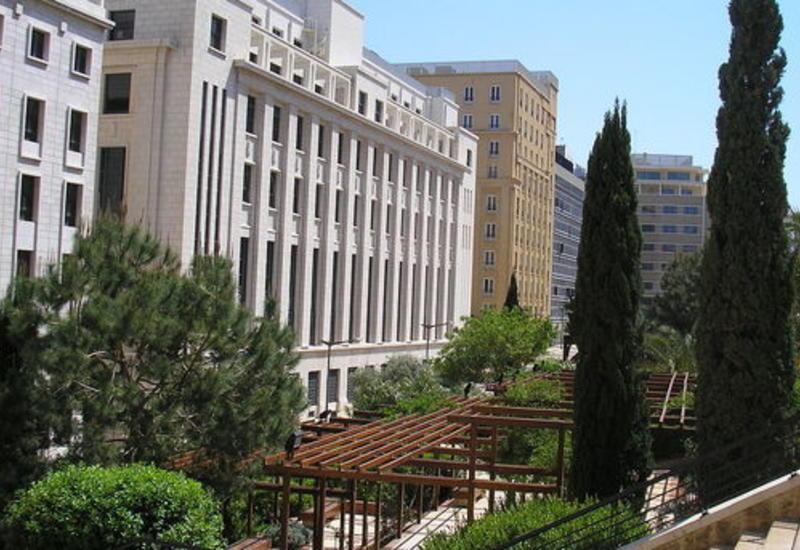 В Ливане впервые за 12 лет утвердили госбюджет
