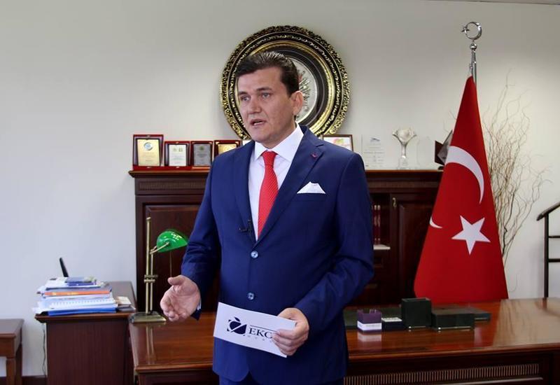 Türkiyəli vəkil : Ölkə vətəndaşlarının işğal altındakı Azərbaycan torpaqlarına getməsi utancvericidir