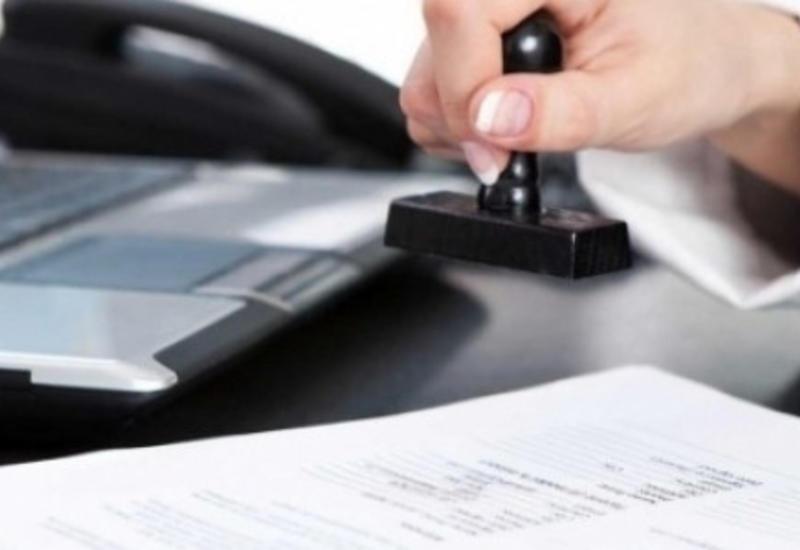 Малый бизнес в Азербайджане может получить налоговые льготы