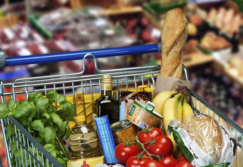 """10 секретов супермаркетов, которые от нас скрывают <span class=""""color_red"""">- ВИДЕО</span>"""