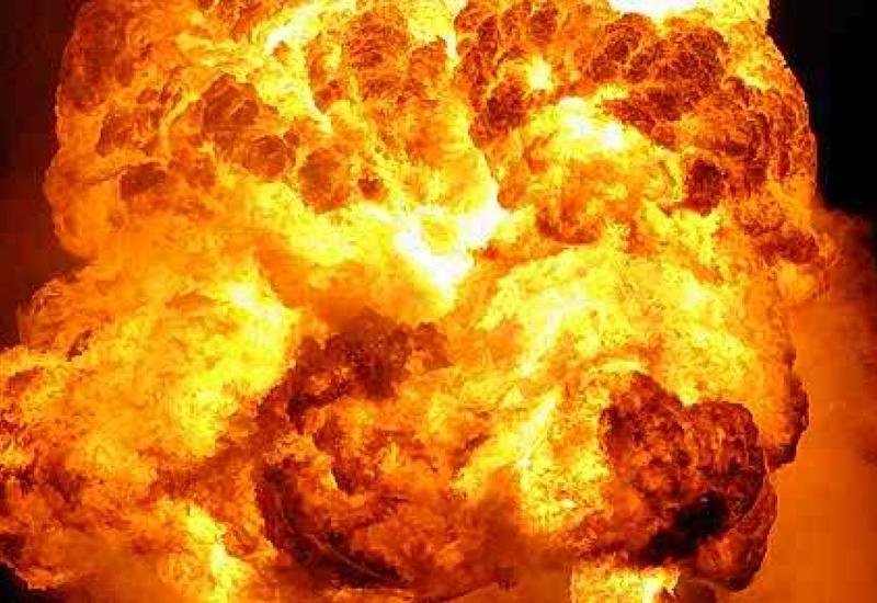 """""""ИГ"""" взяло на себя ответственность за взрыв в Кабуле"""