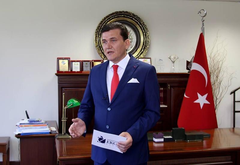 Незаконное посещение гражданами Турции оккупированного Карабаха является постыдным