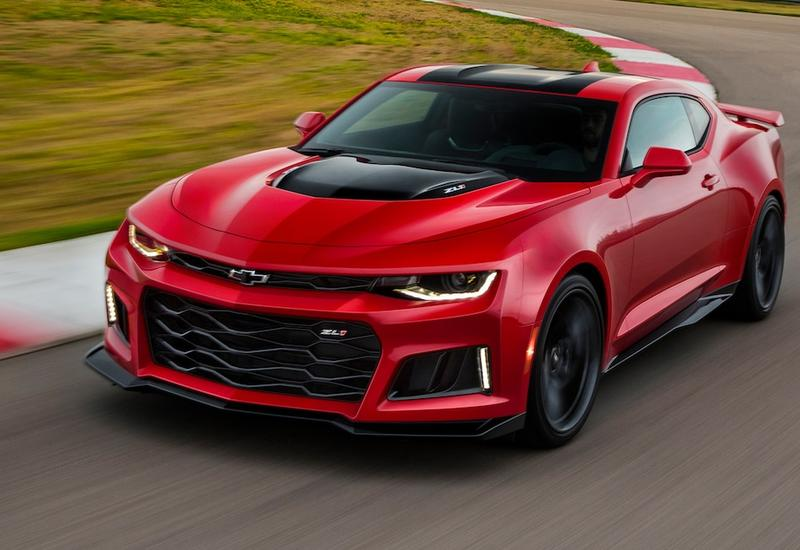 """Названы самые ненадежные автомобили в мире <span class=""""color_red"""">- РЕЙТИНГ</span>"""