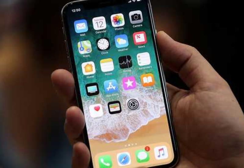 """Apple выпустит iPhone """"для бедных"""""""