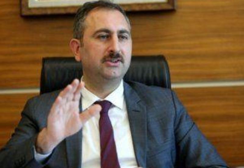 Gülənin Türkiyəyə ekstradisiyasına mane olacaq prosedur qalmayıb