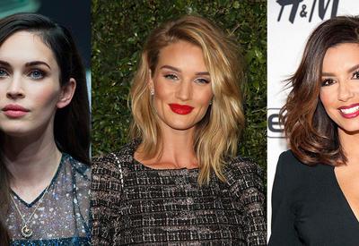 """5 модных оттенков для окрашивания волос, которые вам стоит попробовать <span class=""""color_red"""">- ФОТО</span>"""