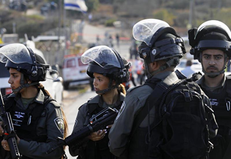 """Палестинца арестовали из-за ошибки в переводе фразы """"доброе утро"""""""