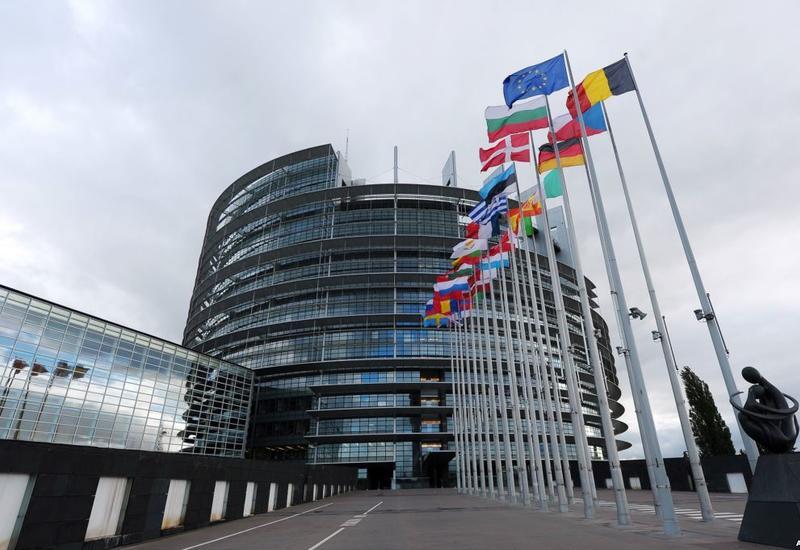 Европарламент создал спецкомитет по иностранному вмешательству в демократические процессы