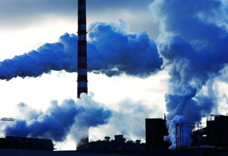 Азербайджан должен делать ставку на промышленное производство