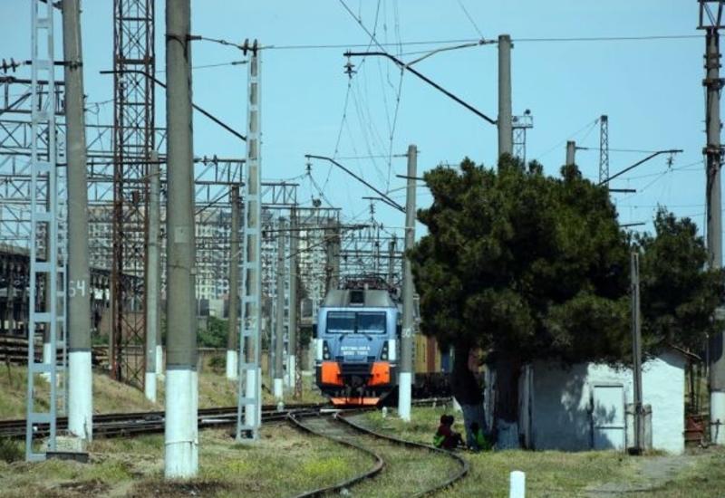 Пенитенциарная служба сделала заявление о громком побеге заключенных в Баку