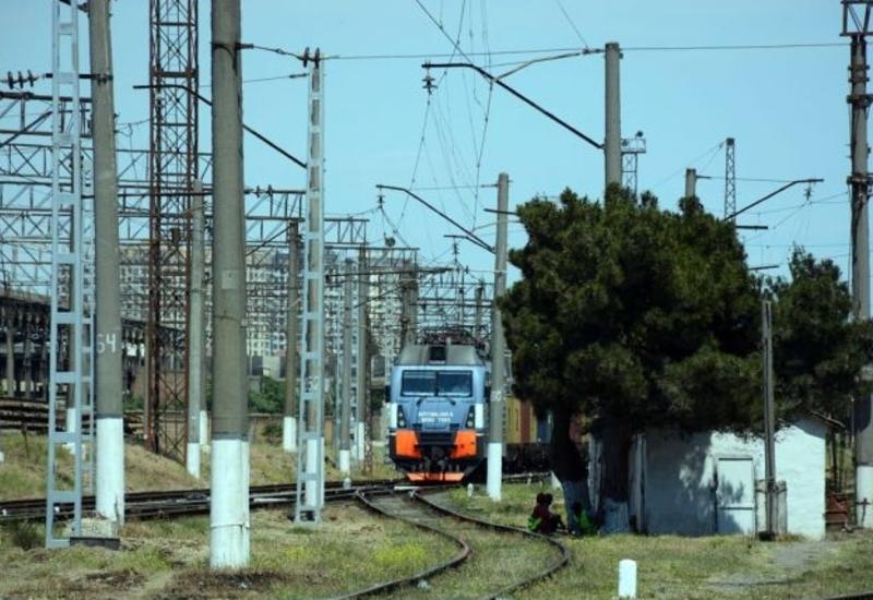 В Азербайджане завели уголовное дело на заключенных, устроивших побег