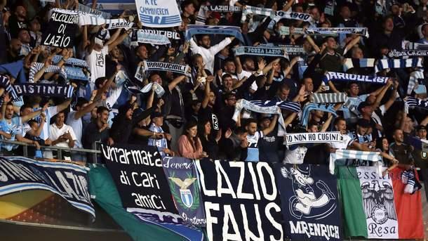 Матчи чемпионата Италии пофутболу начнутся счтения отрывка из журнала Франк