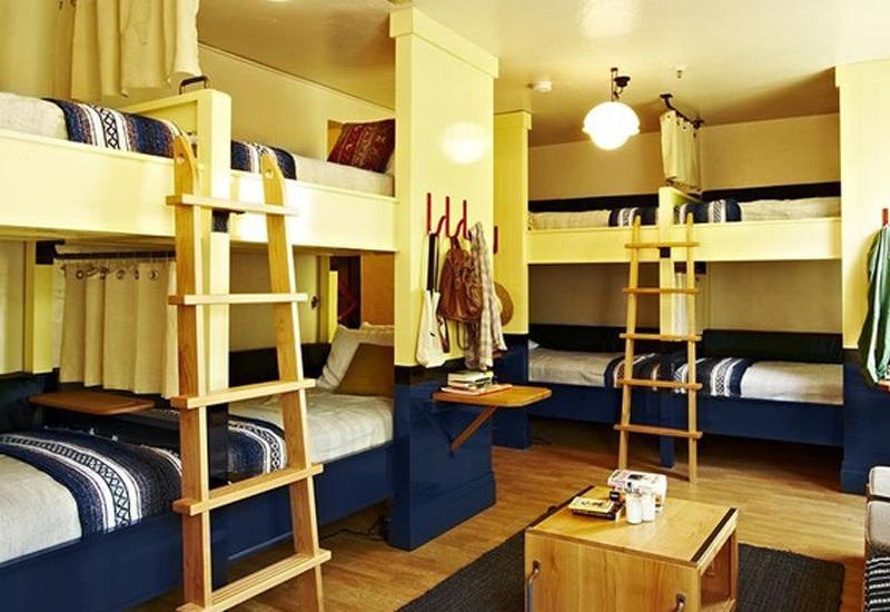 AzTA: Hostel biznesinə maraq artıb