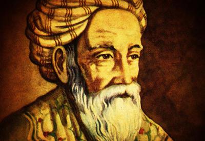 15 непревзойденных по мудрости высказываний великого поэта и философа!