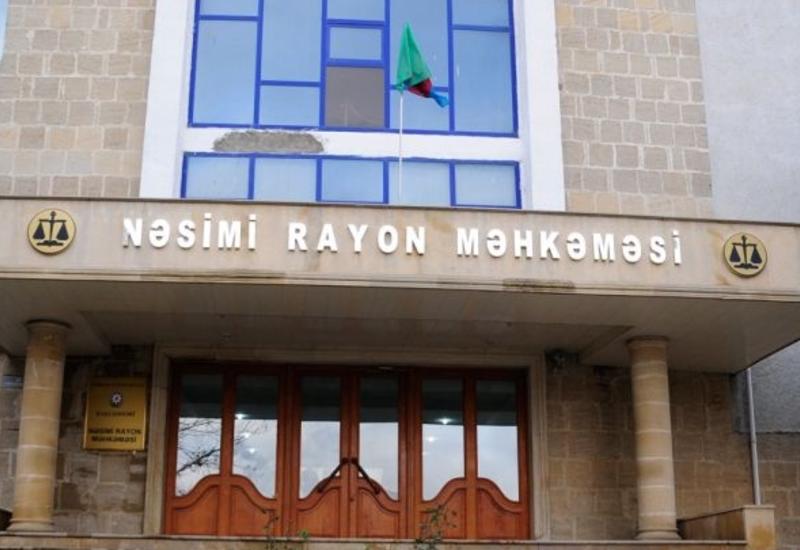 Дело о побеге заключенных в Баку: арестованы сотрудники Пенитенциарной службы