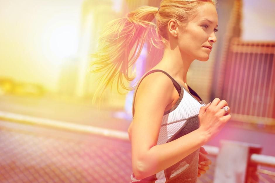 В какое время лучше тренироваться в зависимости от ваших целей? - ФОТО