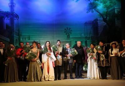 """40 лет спустя: легендарная """"Судьба певца"""" на сцене Театра оперы и балета <span class=""""color_red"""">- ФОТО</span>"""