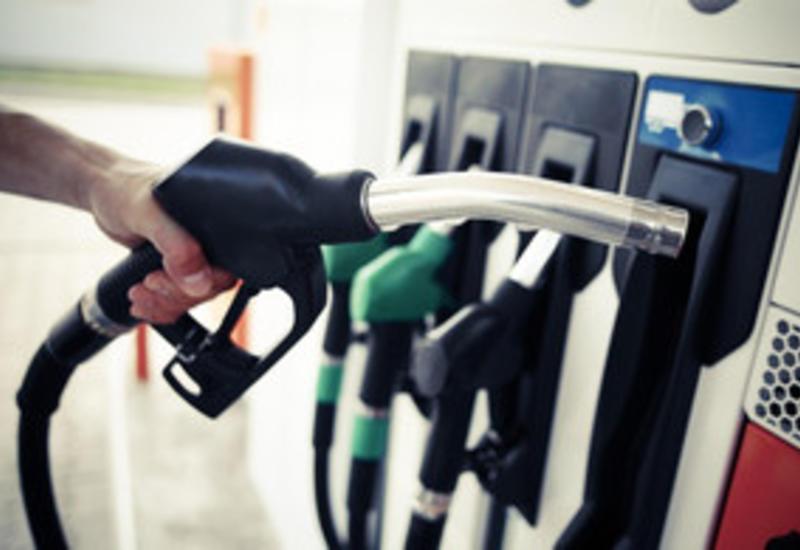Азербайджан увеличит производство бензина