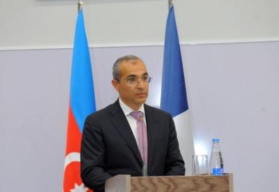 Микаил Джаббаров рассказал о повышении зарплаты учителей