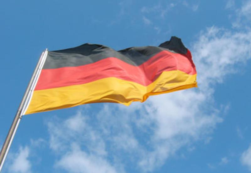 В Германии введут новую систему контроля состояния мостов