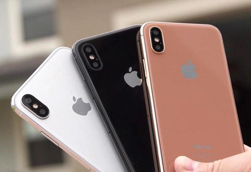 Стало известно, когда Apple выпустит обновленный iPhone CE