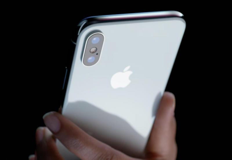 Подросток погиб от удара током в ванной от зарядки iPhone