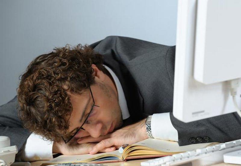 Нерабочая обстановка: как жара влияет на мозг