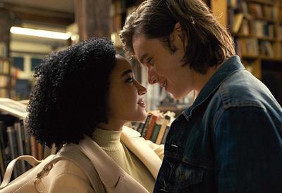 """5 романтических и добрых фильмов для просмотра вдвоем <span class=""""color_red"""">- ФОТО</span>"""