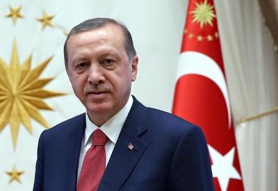 "Эрдоган пообещал террористам в Сирии ""горячее"" лето"