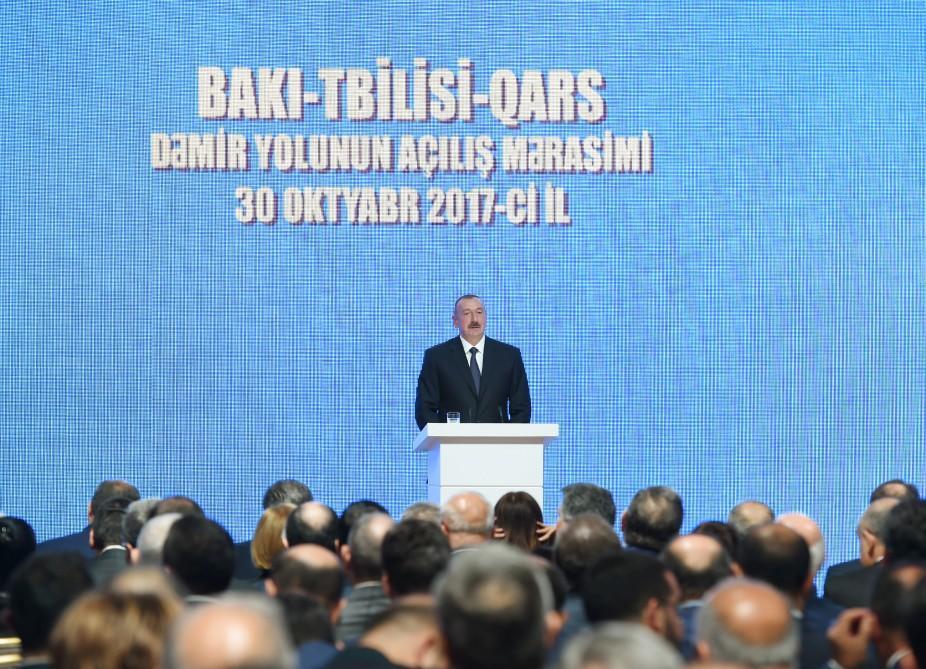 Лавров: Направления поурегулированию карабахского конфликта уже очерчены