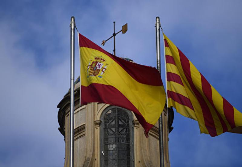 Урок всем сепаратистам от испанского суда