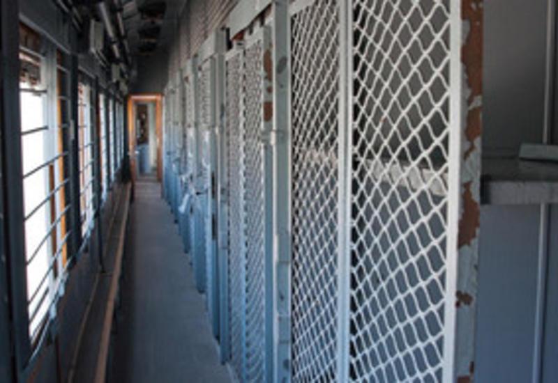 По делу о побеге заключенных в Баку арестована еще одна женщина