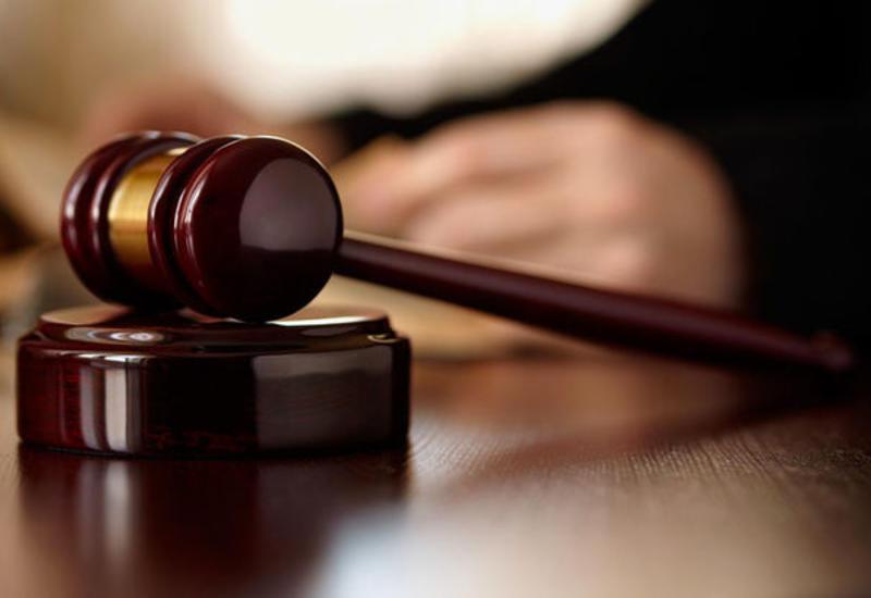 Ереванский суд арестовал сторонника экс-президента Кочаряна