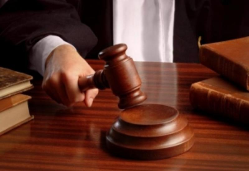 Дело о побеге заключенных в Баку: сотрудников Пенитенциарной службы будут судить и за это