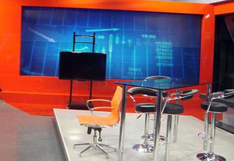 "Yeni telekanala üç iddiaçı <span class=""color_red"">– SİYAHI</span>"